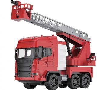 Пожарная машина на радиоуправлении BeBoy