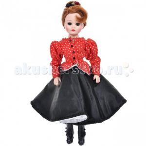 Кукла Танцовщица Мулен Руж 25 см Madame Alexander
