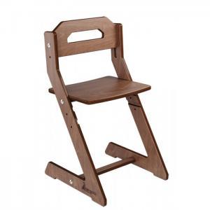 Детский растущий стул Кенгурёнок Кенгуру