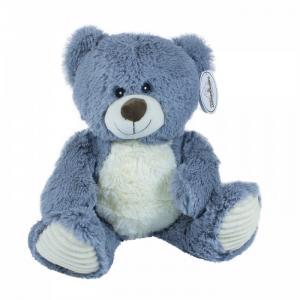 Мягкая игрушка  Медвежонок Вигго 32 см Teddykompaniet