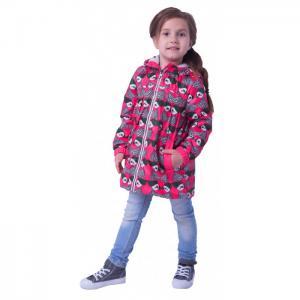 Batik Плащ для девочки Таня Батик