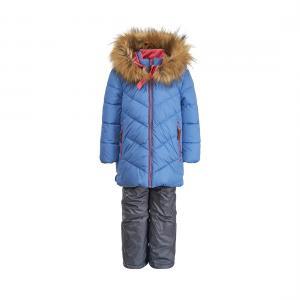 Комплект куртка/полукомбинезон Oldos