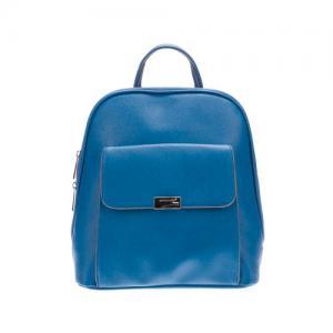 Рюкзак Astonclark, цвет: синий Aston Clark