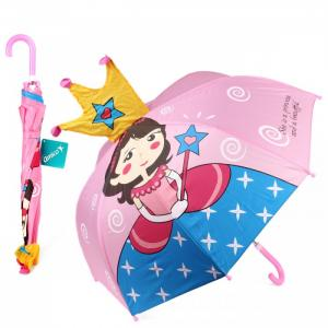 Зонт  детский диаметр 60х73 см Ami&Co (AmiCo)