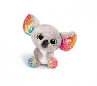 Мягкая игрушка  Коала Мисс Крайон 15 см Nici
