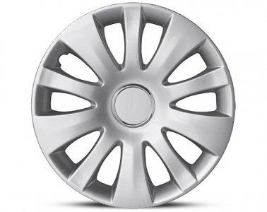 Колпаки на колёса 14 WC-1155 4 шт. Autoprofi