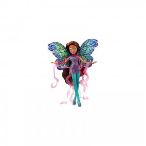 Кукла  WOW Дримикс Лайла, 36 см Winx Club