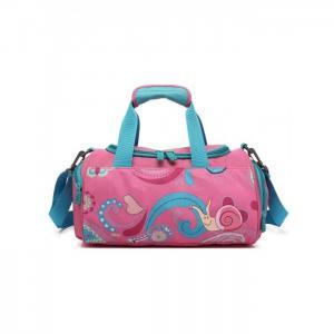 Спортивная сумка SP1923 4all