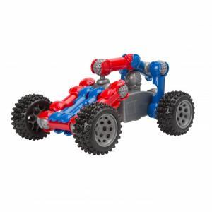 Конструктор  Racer-Z Fastback H2H 55 элементов Zoob