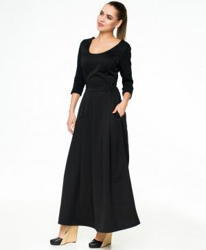 Платье Marrushka