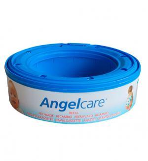 Кассеты для накопителя подгузников AR9003-EU 9 (3 шт.) Angelcare