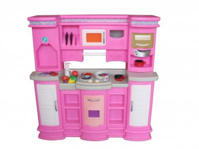 Кухня LAH-705 Lerado