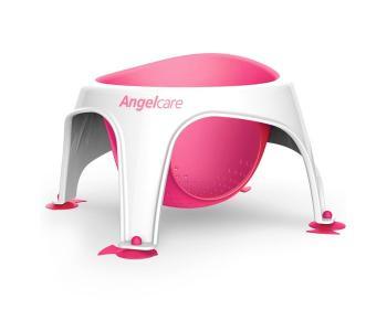 Сиденье для купания Bath ring Angelcare