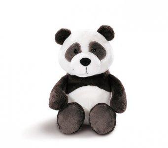 Мягкая игрушка  Панда 20 см 43623 Nici