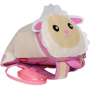 Рюкзак детский  Овечка Grizzly
