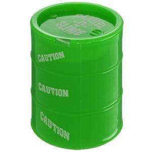 Формирующая пластичная масса  жидкий пластилин зеленый Игруша