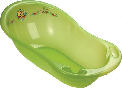 Ванна , Tega