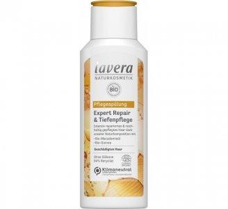 Кондиционер для волос Интенсивный уход и восстановление Lavera
