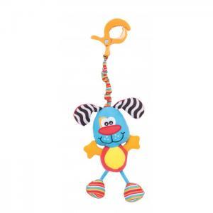 Подвесная игрушка  Щенок 4182508 Playgro