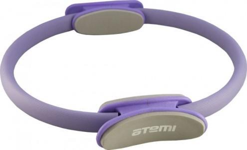 Кольцо для пилатес APR02 35.5 см Atemi