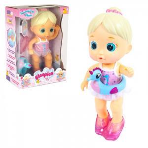 Bloopies Кукла плавающая Mimi IMC toys