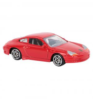 Машинка  Die Cats Car Porsche 911 6 см Motormax
