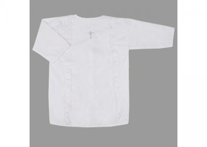Рубашка крестильная 034/Т Арго