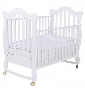 Кровать  Favola Papaloni
