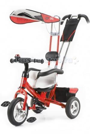 Велосипед трехколесный  903-2А Vip Lex