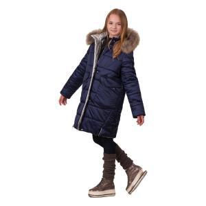 Пальто  Соня Jeanees