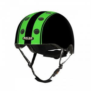 Велосипедный шлем Melon
