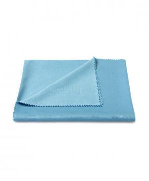 Набор из 2-х салфеток E-Cloth
