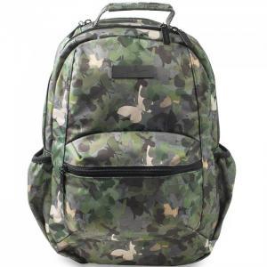 Городской рюкзак Be Packed Ju-Ju-Be