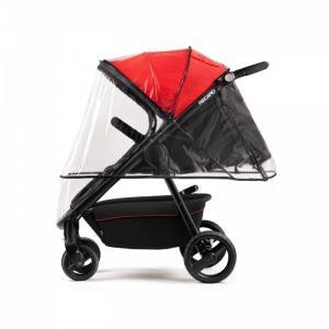 Дождевик  для коляски Citylife Rain Cover Recaro