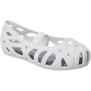 Туфли  для девочки Vitacci. Цвет: белый