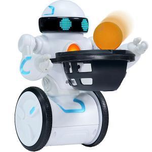 Робот  Mip Arcade WowWee. Цвет: разноцветный
