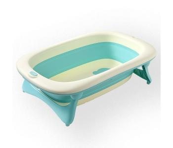 Ванна складная Folding Delux Bath 6008 FunKids