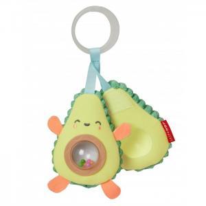 Подвесная игрушка  развивающая Авокадо Skip-Hop