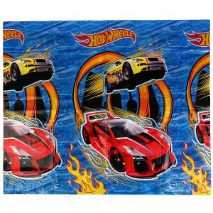 , Скатерть Hot Wheels No Name