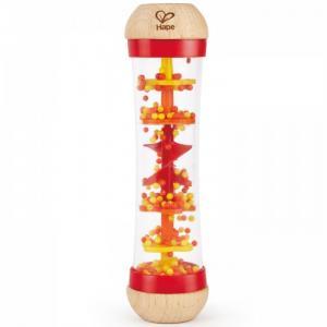 Деревянная игрушка  Бисерный дождь Hape