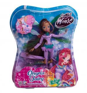Кукла  Онирикс Лейла 28 см Winx