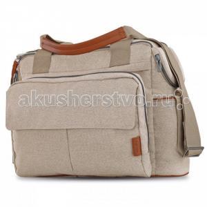Сумка для коляски Dual bag Inglesina