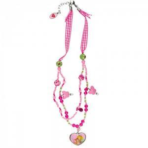 Ожерелье Prinzessin Lillifee 93332 Spiegelburg