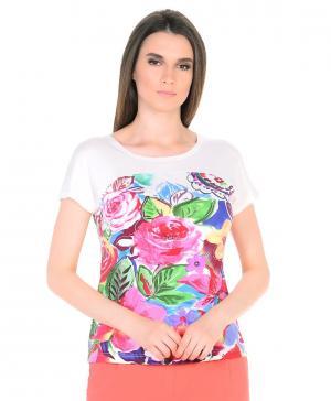 Блуза ESSA