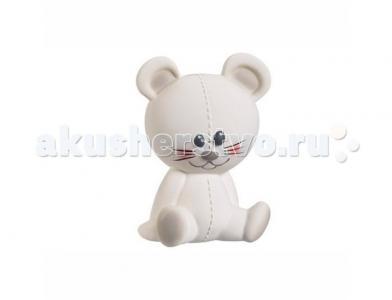 Развивающая игрушка  Мышка Жозефина 200325 Vulli