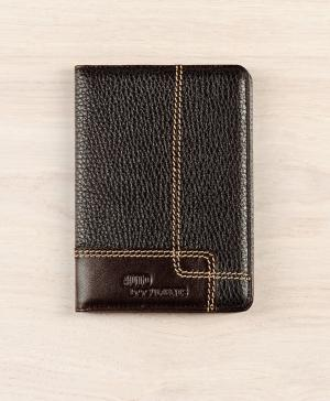 Бумажник водителя D.Morelli