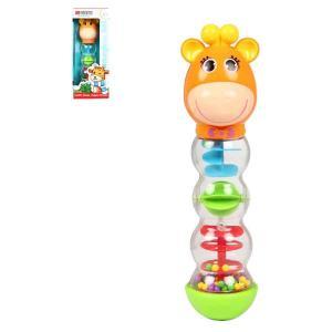 Развивающая игрушка  Жираф Fivestar Toys
