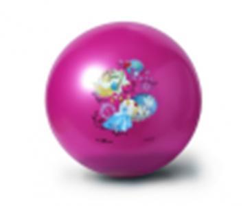 Мяч  Принцессы 32 см Fresh Trend