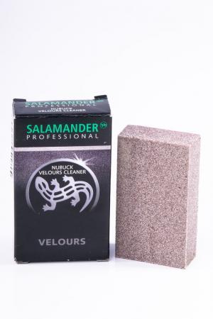 Ластик твердый  Nubuck Velours Cleaner Salamander