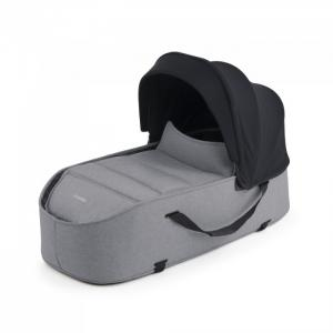 Люлька  Connect Carrycot Bumprider